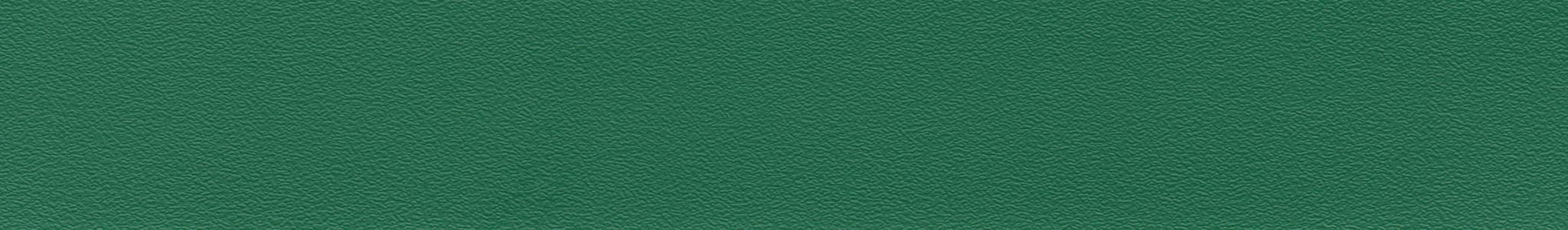 HU 16606 ABS hrana zelená lesní perla XG