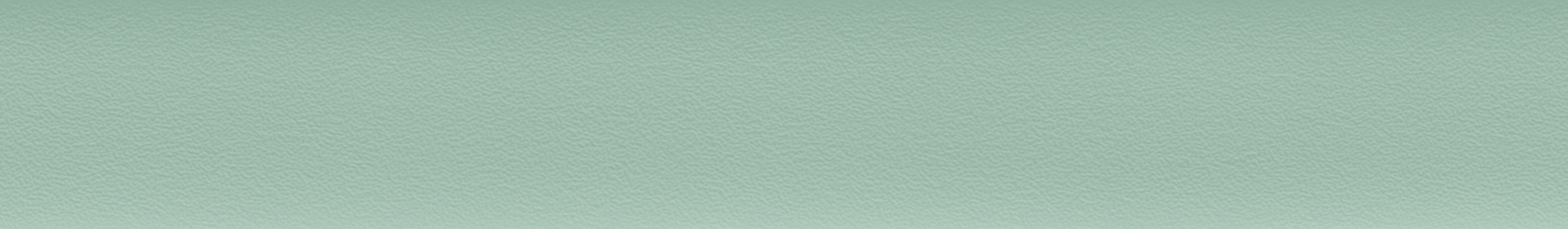 HU 16607 ABS hrana zelená perla 101