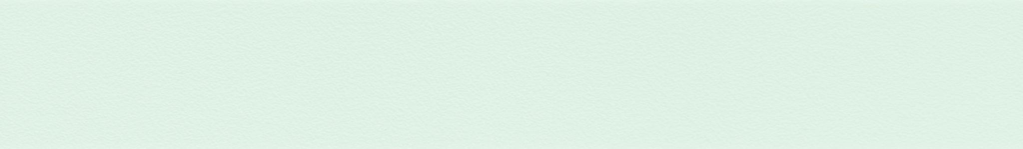 HU 16608 ABS hrana zelená perla XG