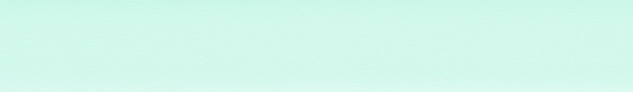 HU 16610 кромка ABS зеленая жемчуг 101
