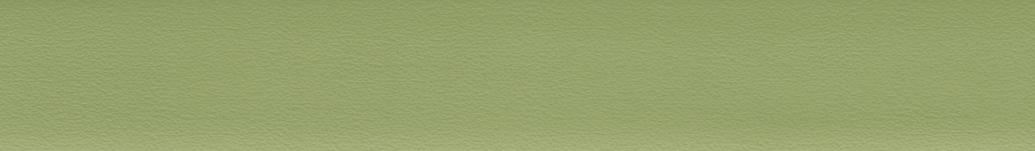 HU 16612 ABS hrana zelená perla 101