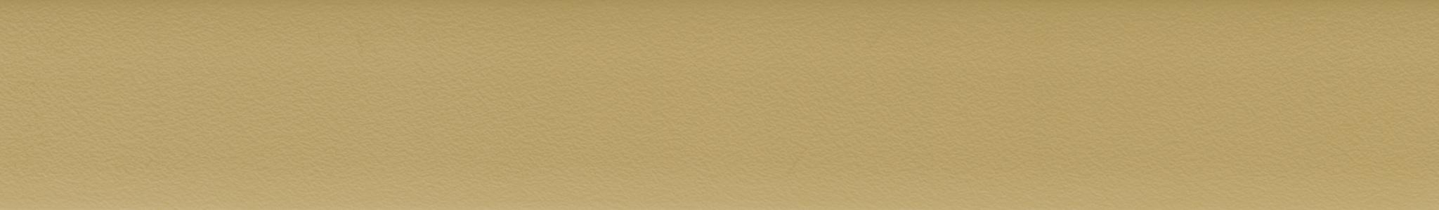 HU 16619 Chant ABS Olive Perle XG