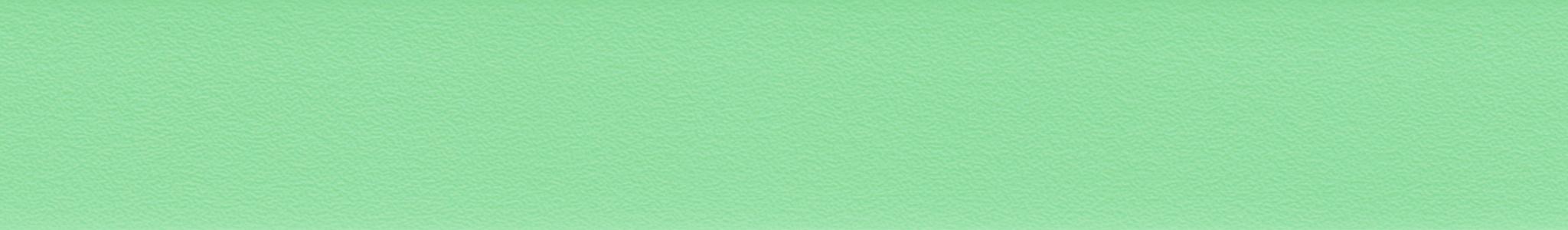 HU 16622 ABS hrana zelená perla 101