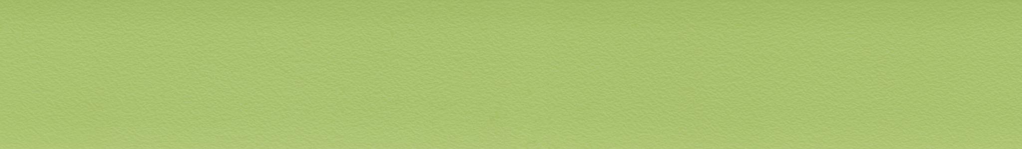 HU 16626 ABS hrana zelená kiwi perla XG