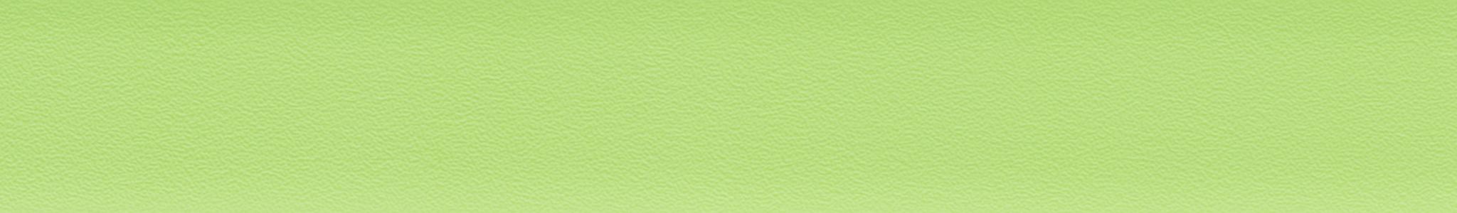 HU 16627 ABS hrana zelená perla 101