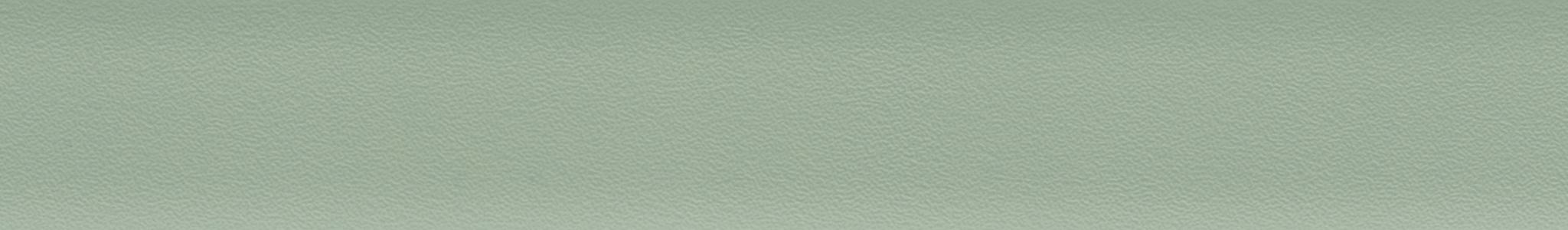 HU 16631 ABS hrana zelená perla 101