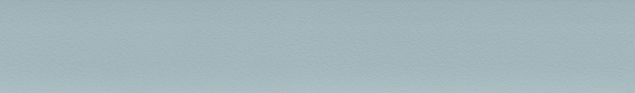 HU 16636 ABS hrana zelená perla XG