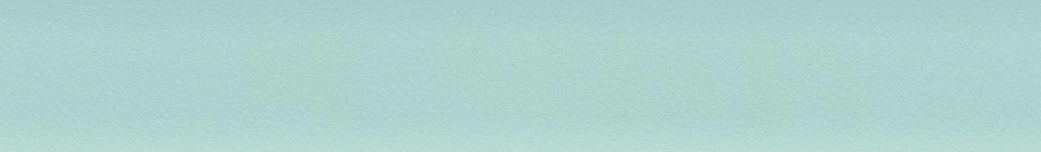 HU 16647 ABS hrana zelená perla 101