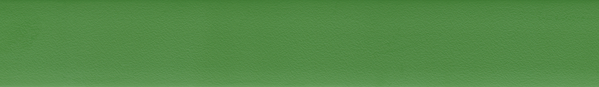 HU 16650 ABS hrana zelená perla XG