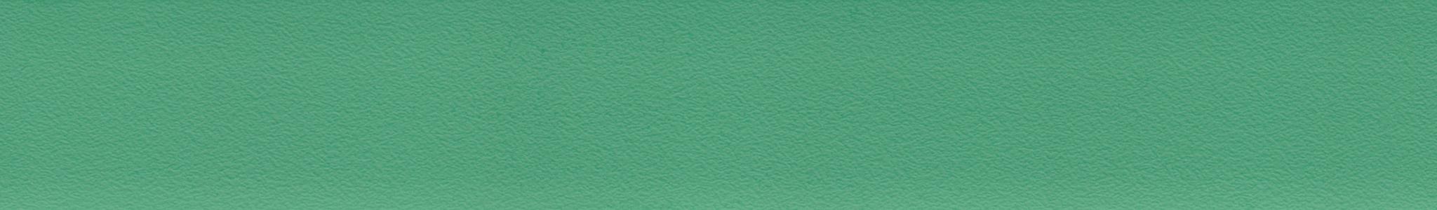 HU 16655 ABS hrana zelená perla XG