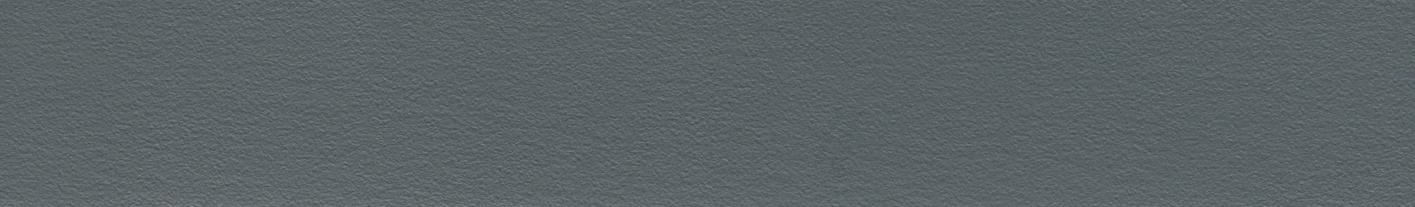 HU 166735 ABS Edge Green Soft Pearl 107