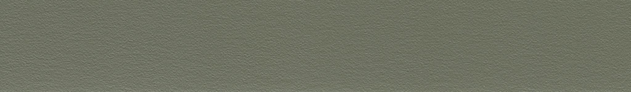 HU 166736 ABS Edge Green Soft Pearl 107