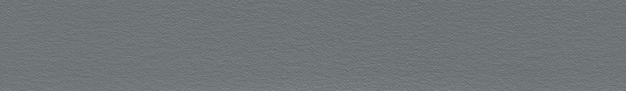 HU 166737 ABS Edge Green Soft Pearl 107
