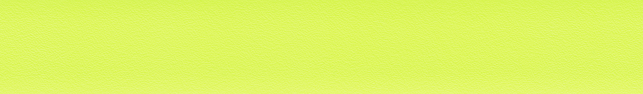 HU 16701 ABS hrana zelená perla 101