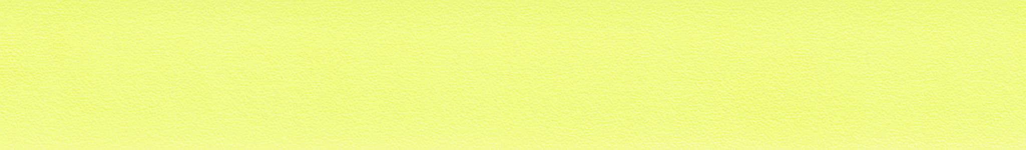 HU 167104 кромка ABS зеленая жемчуг 101