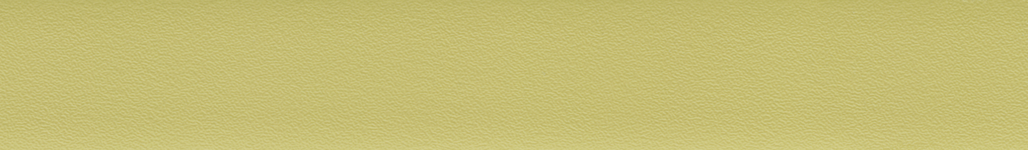 HU 167106 ABS hrana zelená perla 101