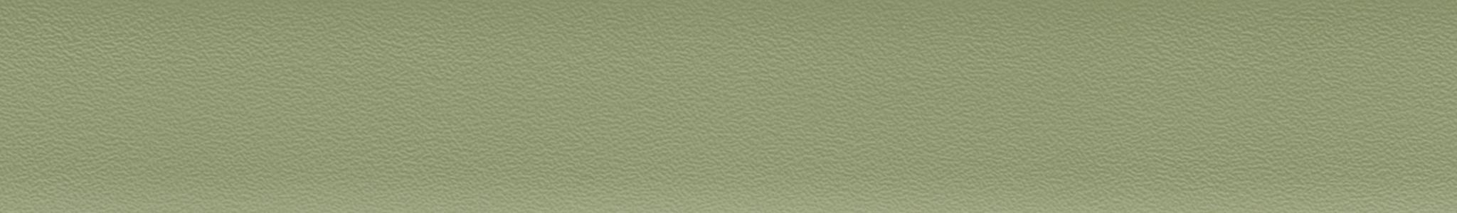 HU 167172 ABS hrana zelená perla 101
