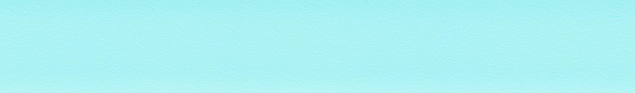 HU 167175 ABS hrana tyrkysová perla 101