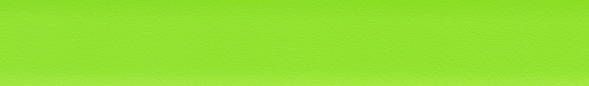 HU 167190 ABS hrana zelená perla 101