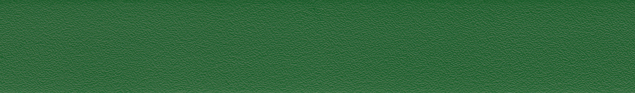 HU 167191 ABS Edge Dark Green Pearl 101