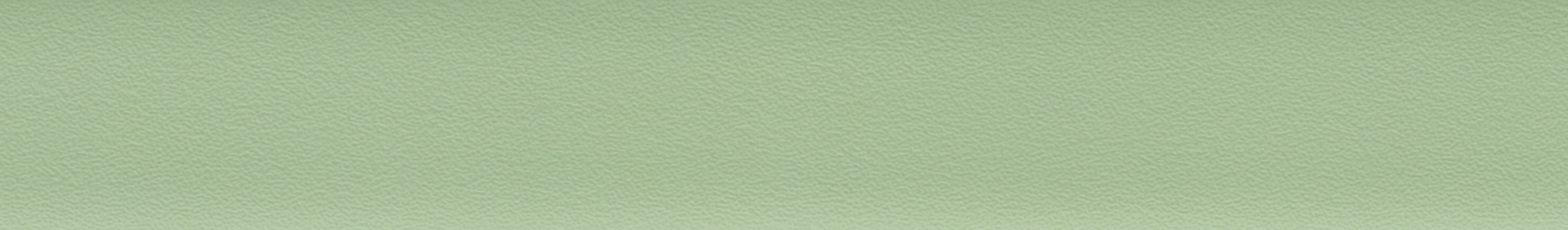 HU 168368 ABS Edge Green Pearl 101