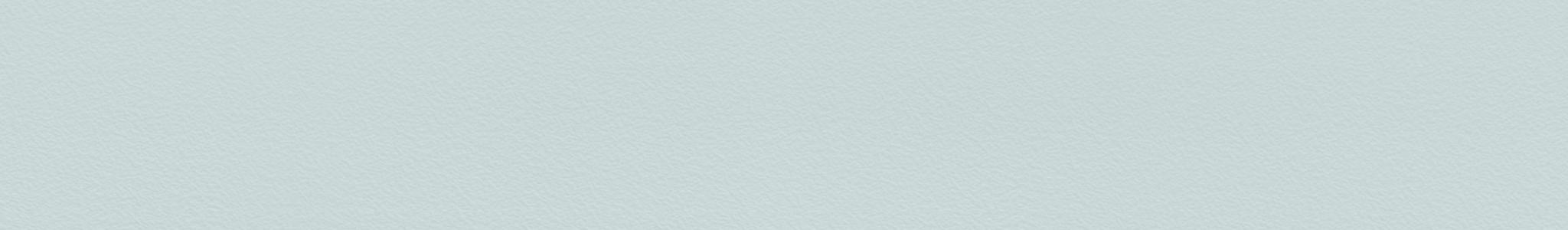 HU 168505 ABS hrana zelená laguna perla XG