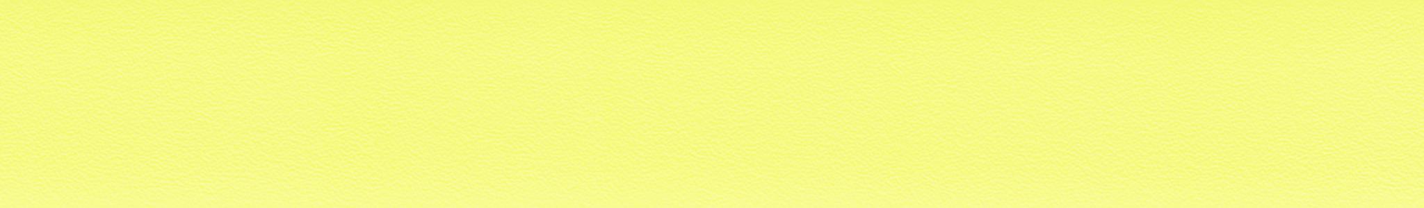 HU 168537 ABS-rand lichtgroen parel 101