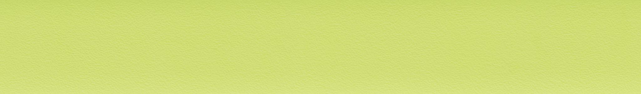HU 168996 ABS hrana zelená perla 101