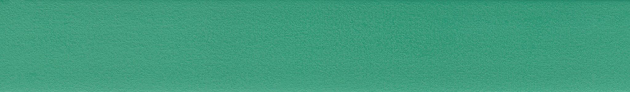 HU 169005 кромка ABS зеленая жемчуг тонкая структура 107