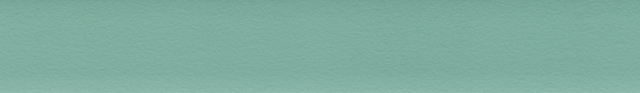 HU 169007 ABS hrana zelená perla jemná 107