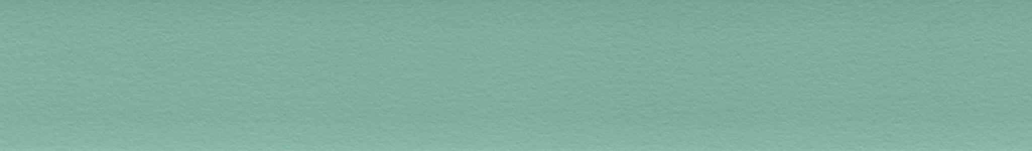 HU 169007 ABS Edge Green Soft Pearl 107