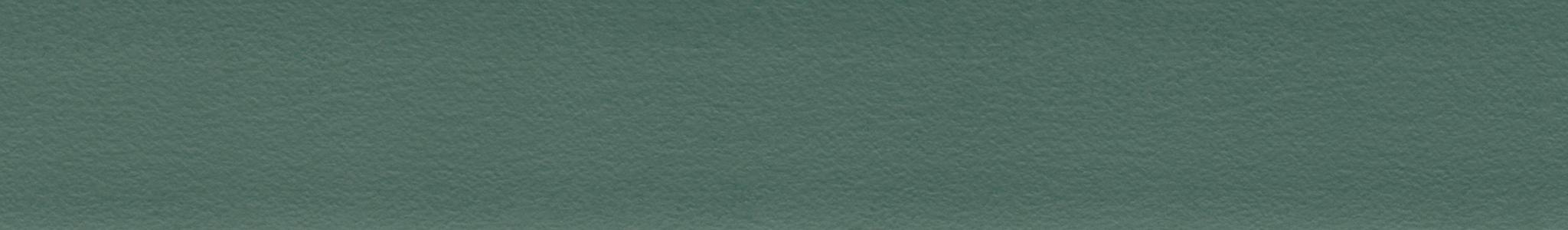 HU 169008 ABS hrana zelená perla jemná 107