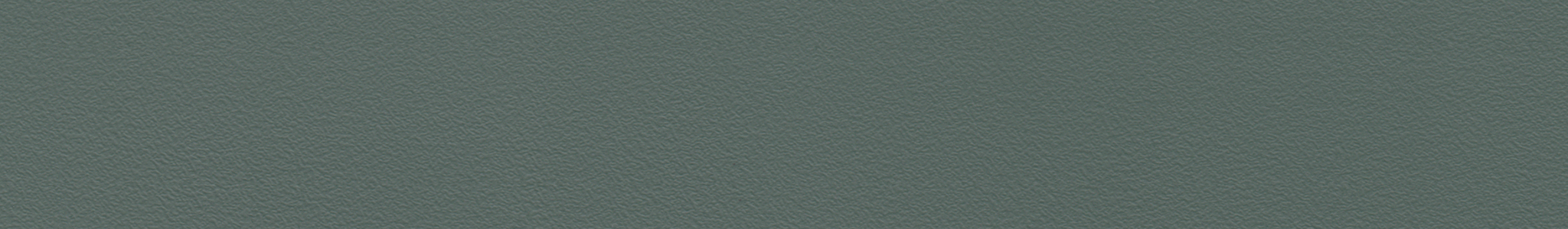 HU 169016 ABS Edge Bottle Green Pearl XG