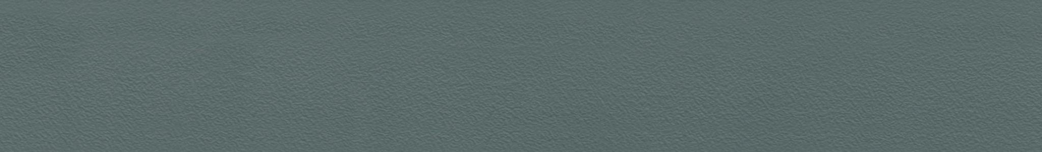 HU 169108 ABS hrana zelená perla XG