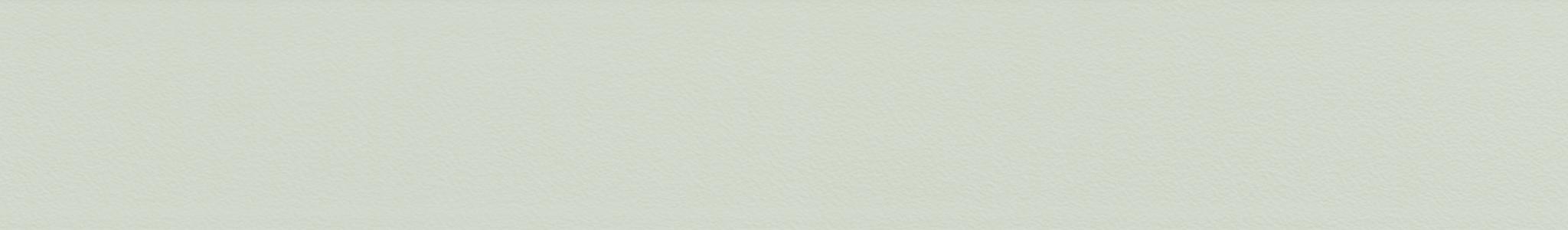 HU 169114 ABS hrana zelená šalvěj perla XG