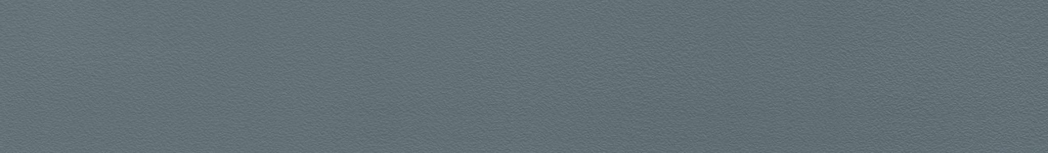 HU 169501 ABS hrana zelená fjord perla XG