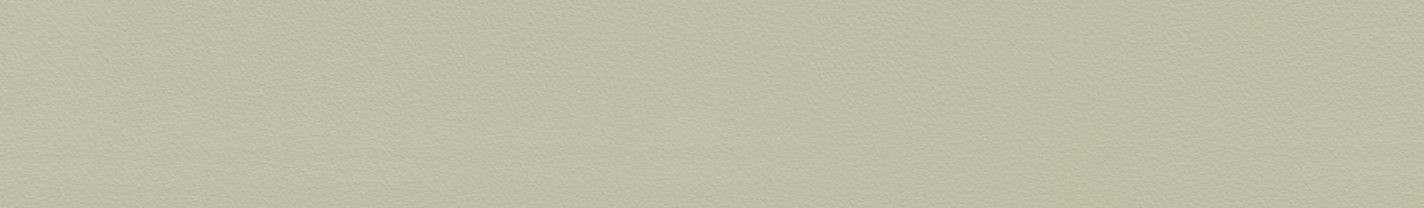 HU 169503 ABS Vert avocat perle XG