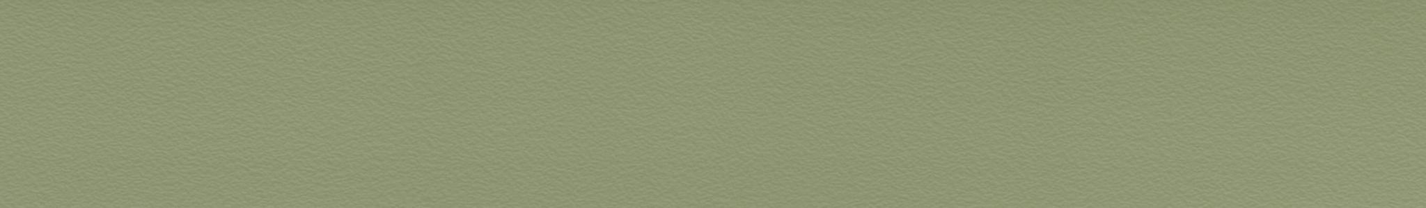 HU 169615 ABS Edge Green Taiga Pearl XG