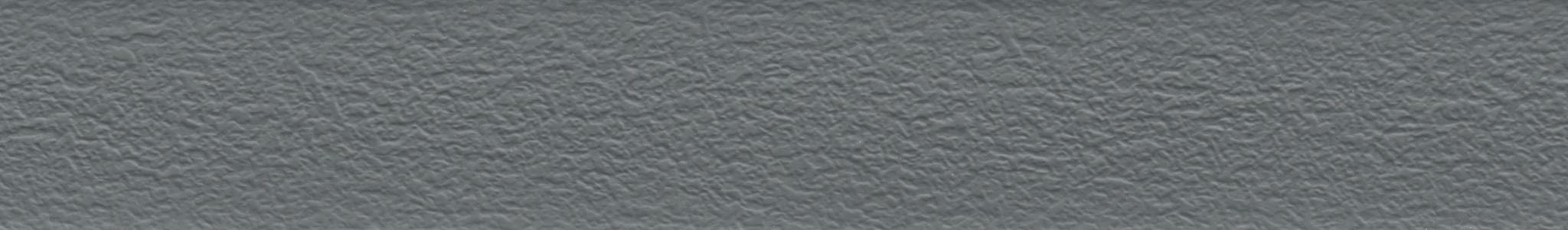 HU 170077 ABS hrana šedá tmavá perla XA