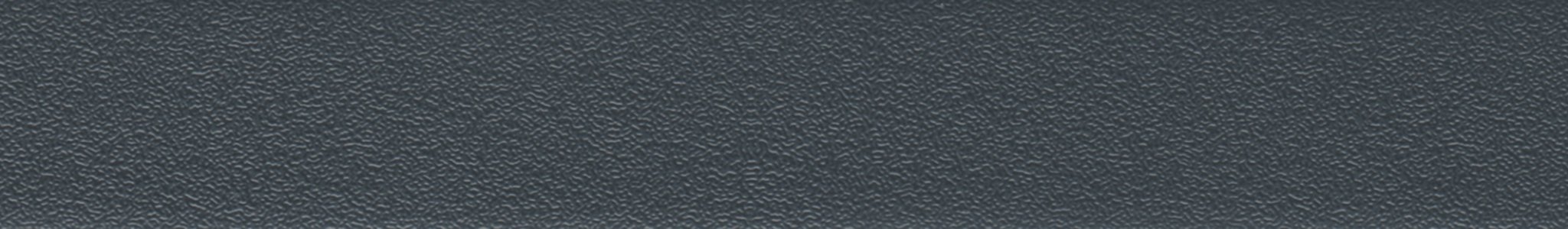 HU 17011 кромка ABS серая жемчуг 101
