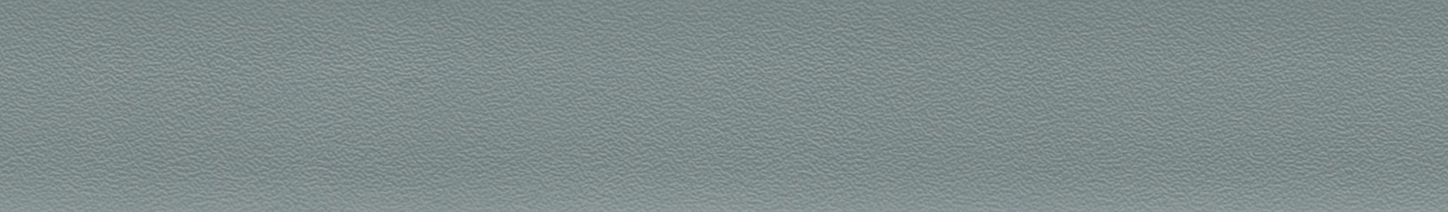HU 17012 кромка ABS серая темная жемчуг 101