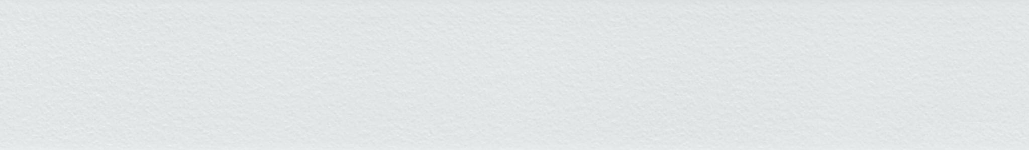 HU 17014 ABS Kante Grau perl XG
