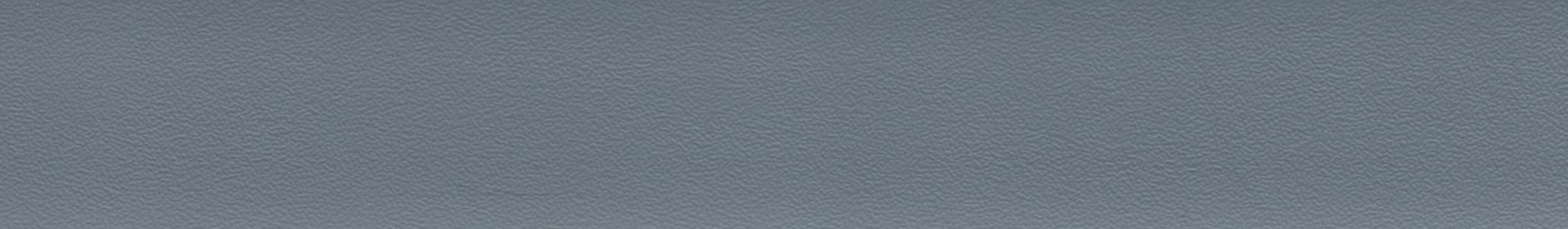HU 17015 кромка ABS серая жемчуг 101