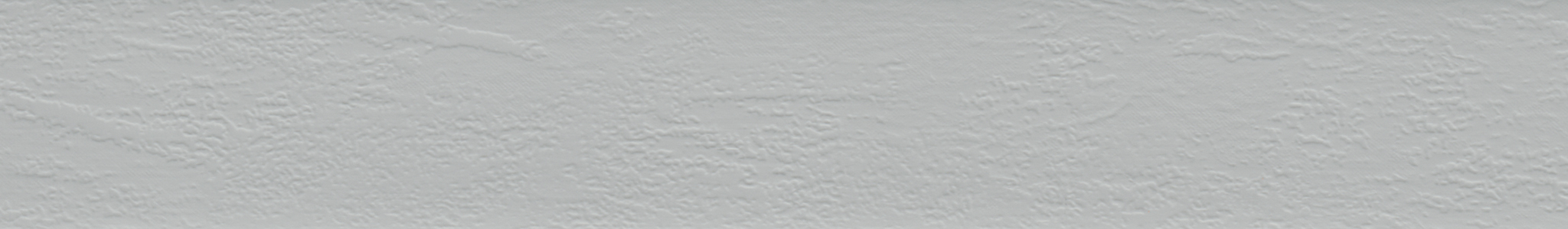 HU 170197 ABS hrana šedá omítka perla XI