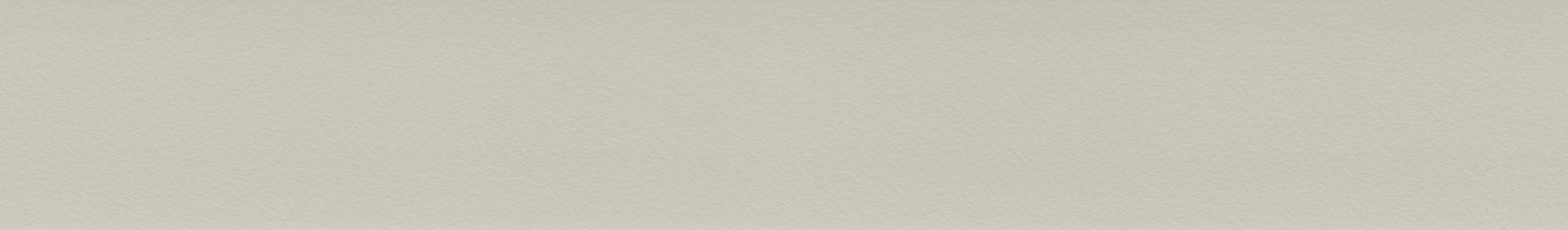 HU 170201 ABS hrana šedá perla XG