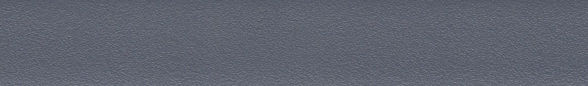 HU 170231 ABS hrana šedá perla 101