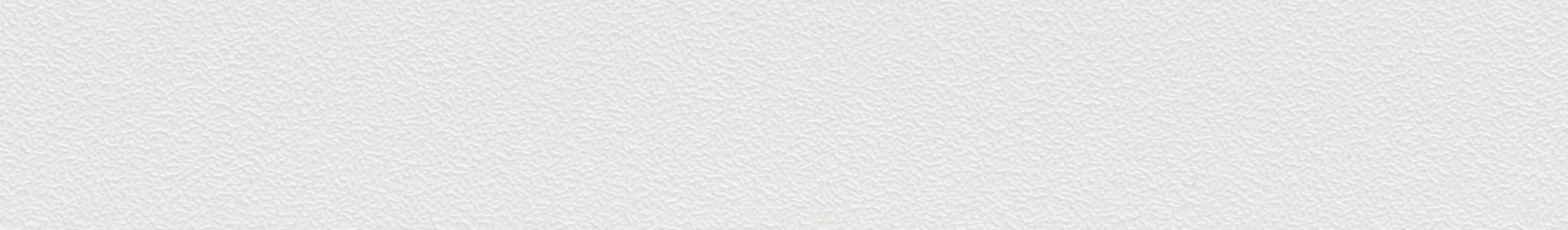 HU 17035 ABS Kante UNI Grau perl 101