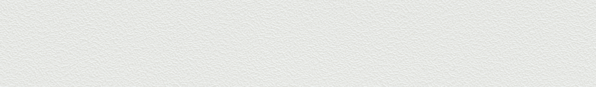 HU 17035 ABS Edge Grey Pearl 101