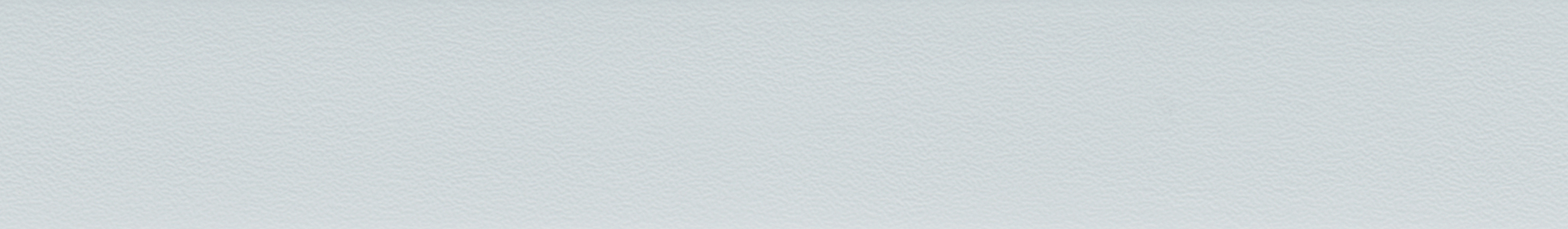 HU 17040 кромка ABS серая жемчуг 101