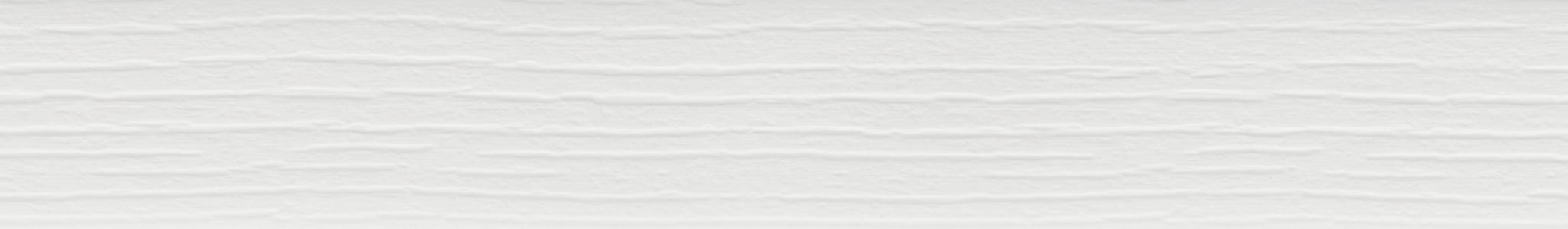 HU 170702 кромка ABS серая гравировка XD